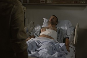 9x05 ~ What Comes After ~ Rick