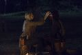 9x07 ~ Stradivarius ~ Carol and Daryl - the-walking-dead photo