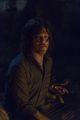 9x07 ~ Stradivarius ~ Daryl - the-walking-dead photo