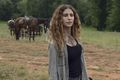 9x07 ~ Stradivarius ~ Magna - the-walking-dead photo