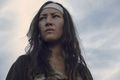 9x07 ~ Stradivarius ~ Yumiko - the-walking-dead photo