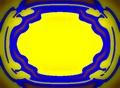 ART  11  - sam-sparro photo