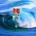 Aisha s Playlist Cover - winx-club-aisha photo