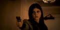 Alexandra Daddario as Kate on White Collar - alexandra-daddario photo