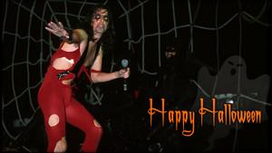 Alice Cooper (Halloween)