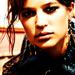 Alicia Vikander - alicia-vikander icon