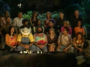 All-Stars Reunion