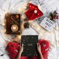Amazing merry xmas - christmas photo