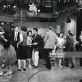 American Bandstand  - cherl12345-tamara photo
