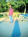 Amit Kumar Bhagat Official - natalie-portman fan art