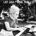 Angel Down - lady-gaga fan art