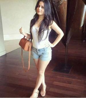 Ankita Ahmedabad Escorts in Jaipur Call Girls Zirakpur