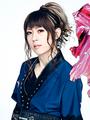 Asa - wagakki-band photo