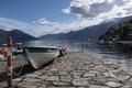 Ascona, Switzerland - europe photo