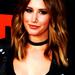 Ashley Icon - ashley-tisdale icon