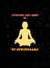 Astro- 91-8107216603-black magic specialist baba ji  - all-problem-solution-astrologer icon