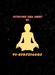 Astro- 91-8107216603-love vashikaran specialist baba ji - all-problem-solution-astrologer icon