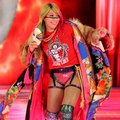 Asuka - wwe-divas photo