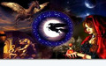 Attracting my girlfriend with black magic Specialist  919929990916 . - all-problem-solution-astrologer photo