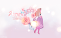 Aurora - disney-princess wallpaper