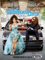 Bad Hair Day (2015) - disney-channel-original-movies photo