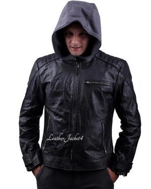 batman chaqueta