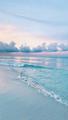Beautiful summer☀️💖 - random photo