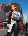 Becky Lynch - wwe-divas photo