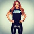Becky Lynch - wwe-divas photo