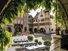 Biel/Bienne, Switzerland
