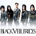 Black Veil Brides - christian-coma icon