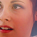 Breaking Dawn pt 1 - bella-swan icon
