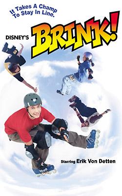 Brink (1998)