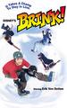 Brink (1998) - disney-channel-original-movies photo