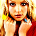 Britney Spears - the-rowdy-girls icon