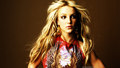 Britney Wallpaper - britney-spears wallpaper