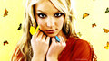 Britney Wallpaper - britney-spears wallpaper