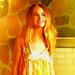 Britt Robertson - brittany-robertson icon