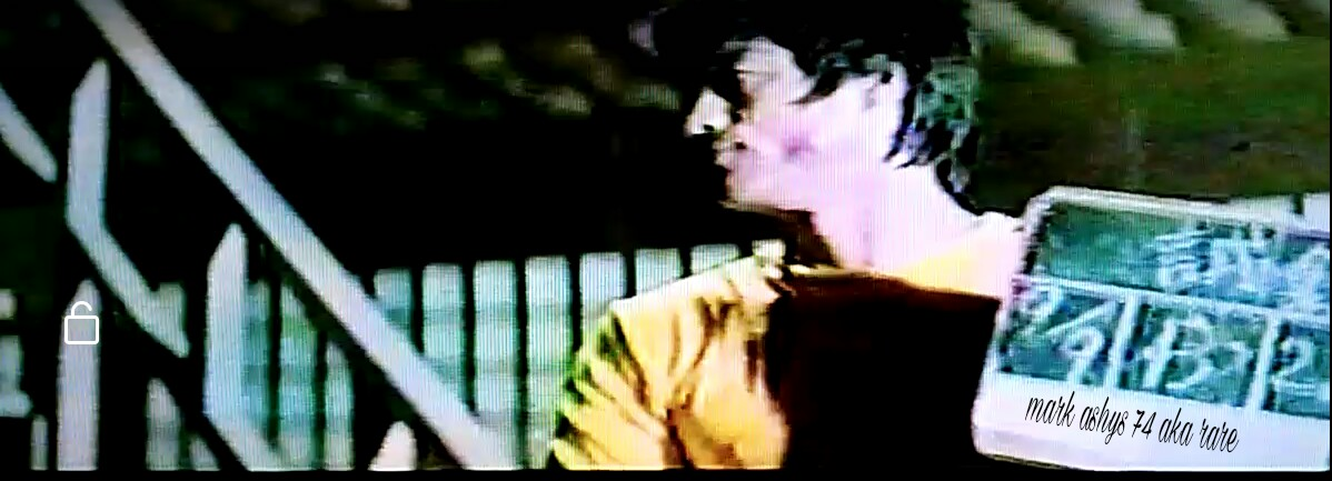 Bruce lee game of death outtakes mark ashys 74 aka rare game of death
