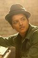 Bruno Mars - josepinejackson photo