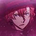 Bungou Stray Dogs  - Dead Apple  - anime icon