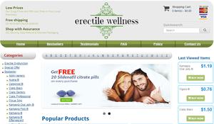 Buy Generic Drugs Store Online