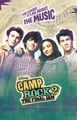 Camp Rock 2: The Final Jam (2010) - disney-channel-original-movies photo