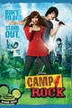 Camp Rock (2008) - disney-channel-original-movies photo