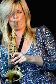 doces Dulfer