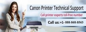 Canon Printer Customer Support Technical Helpline Contact Number