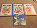 Care ours Storybooks