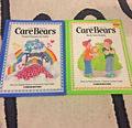 Care Bears Storybooks