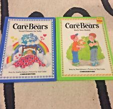 Care Bears Storybooks