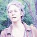 Carol Peletier - the-walking-dead icon